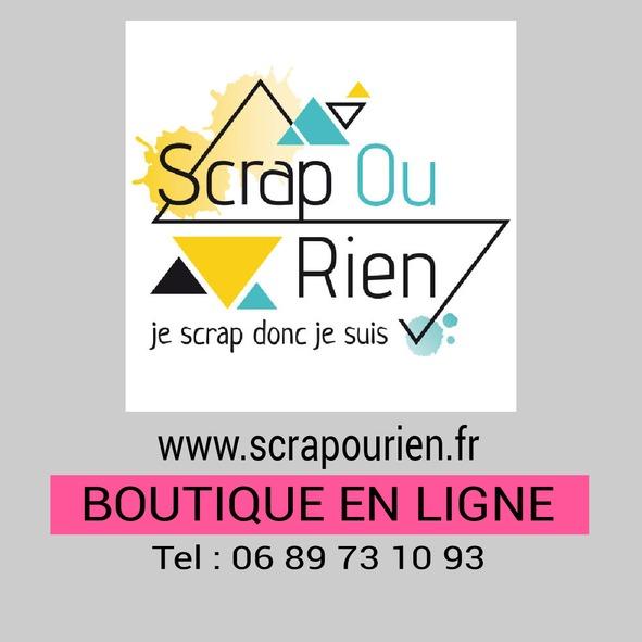 visuel_scrapourien-page0.jpg
