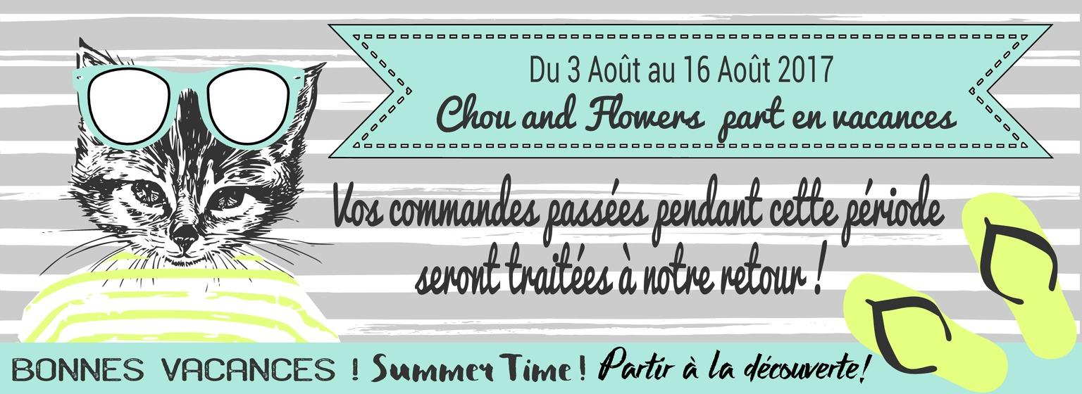 banniere_vacances_site-page0.jpg