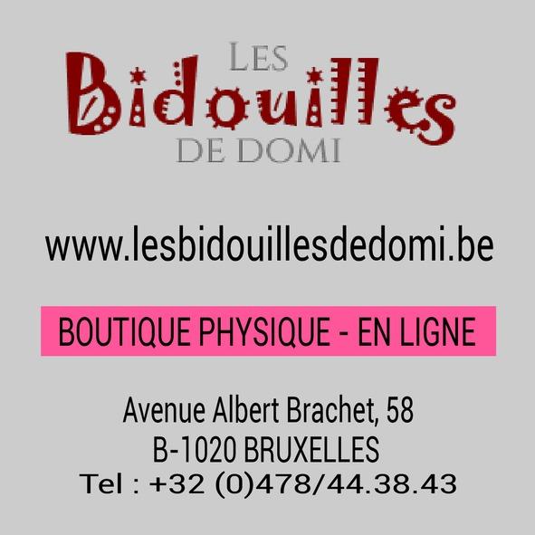 visuel_les_bidouilles_de_domi-page0.jpg