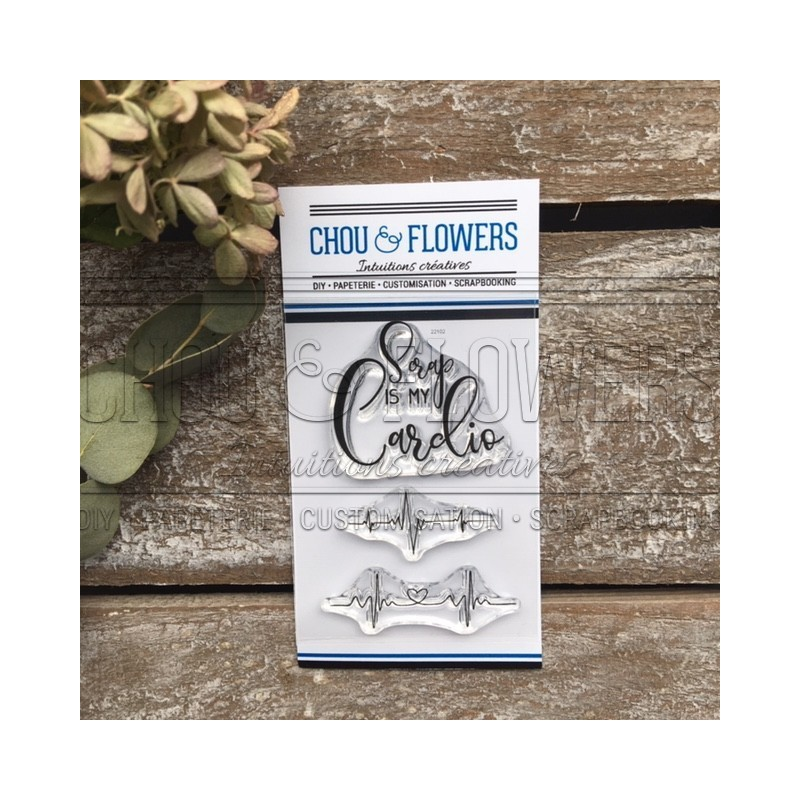 TAMPONS CLEAR DOUCE MELODIE