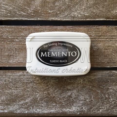 ENCRE MEMENTO COTTAGE IVY