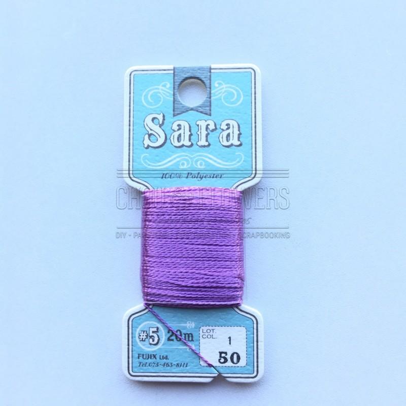 fil sara lilas