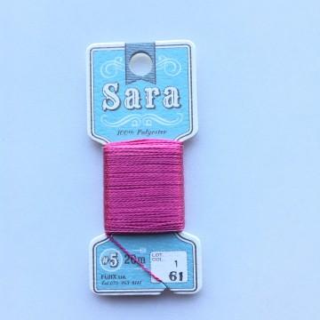 FIL SARA ROSE