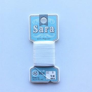 FIL SARA BLANC