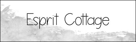 ESPRIT COTTAGE_page-0001.jpg