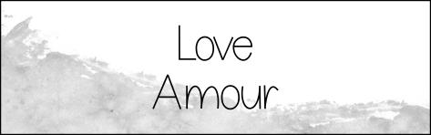 LOVE_page-0001.jpg