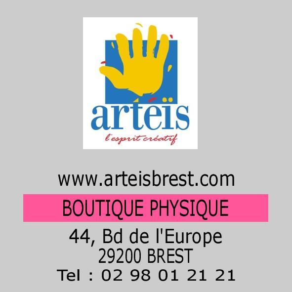 ARTEIS-page-001.jpg
