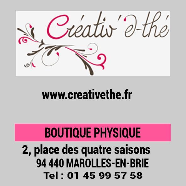 CREATIVETHE-page-001.jpg