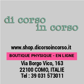 DI%20CORSO%20IN%20CORSO_pages-to-jpg-000