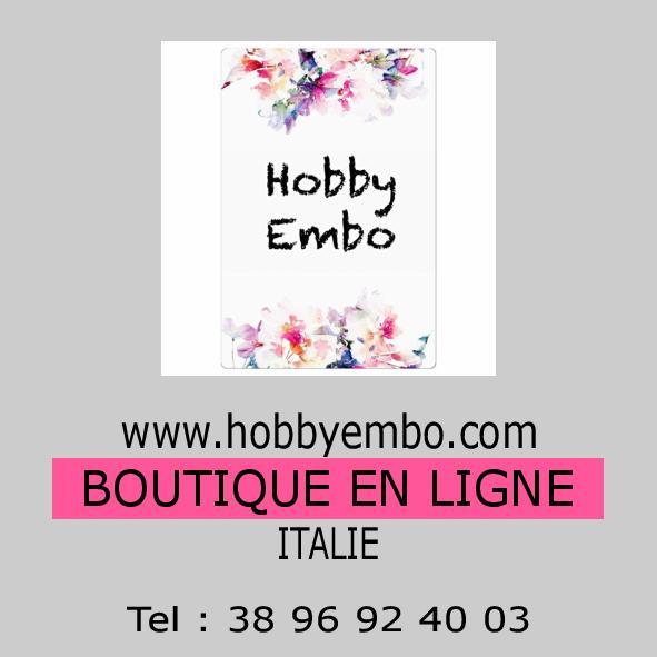 HOBBYEMBO-page-001.jpg