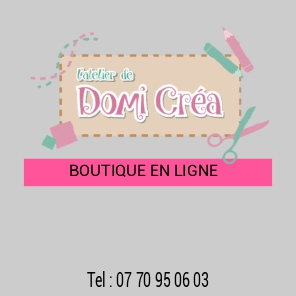 LOGO ATELIER DE DOMI CREA_page-0001.jpg