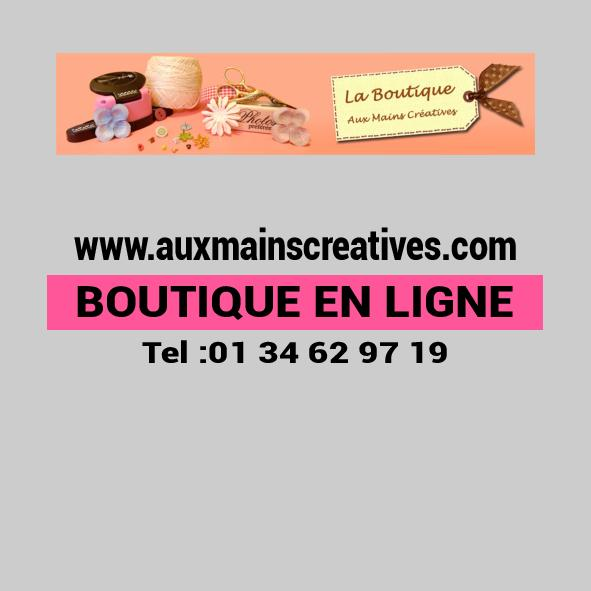 LOGO%20AUX%20MAINS%20CREATIVES-page-001%