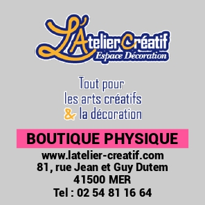 Latelier%20creatif%20%2041_page-0001%20(