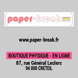 PAPER%20BREAK_page-0001%20(1).jpg
