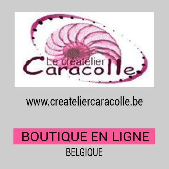 caracolle-page-001.jpg