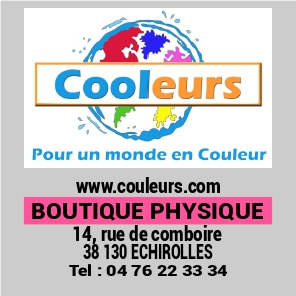 cooleurs%2038_pages-to-jpg-0001%20(3).jp