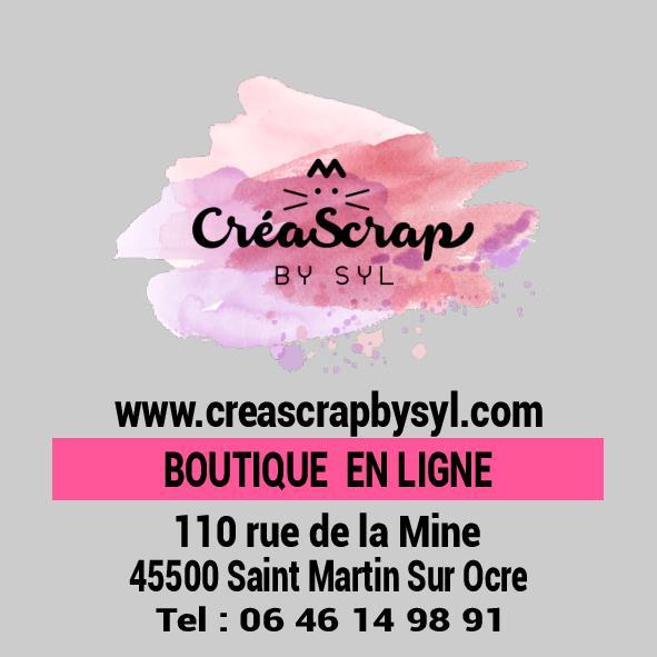 creascrapbysyl-page-001.jpg