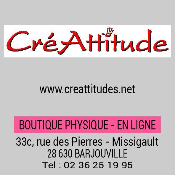 creattitudes%2028-page-001.jpg