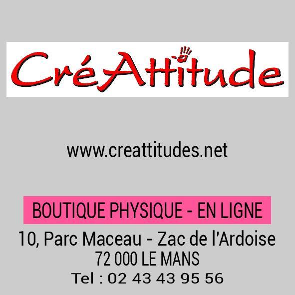 creattitudes%20le%20mans-page-001.jpg