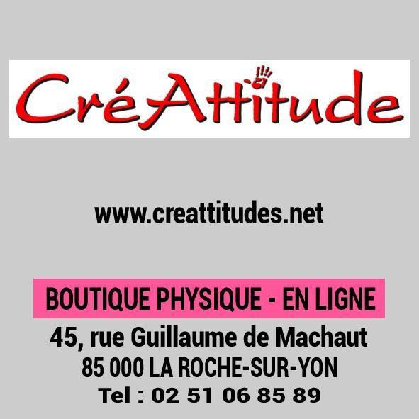 creattitudes85-page-001.jpg