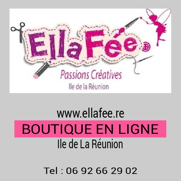 ellafee-page-001.jpg