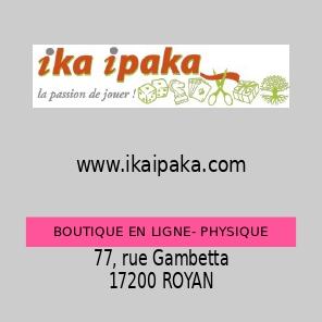 ikaipaka_page-0001.jpg