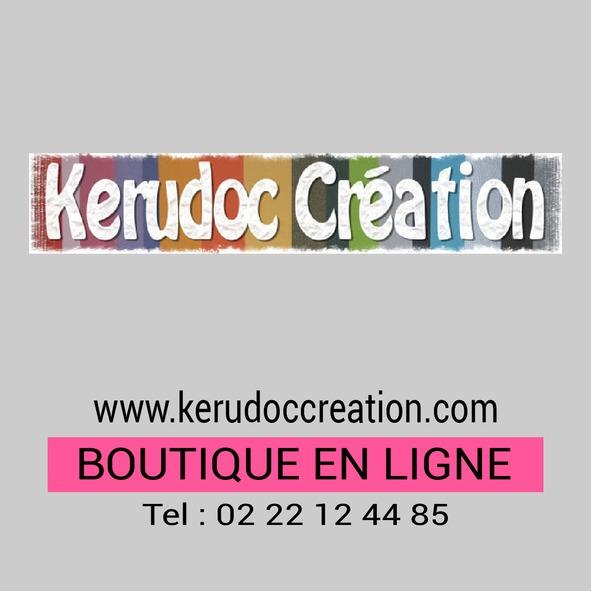 kerudoccreation-page0.jpg