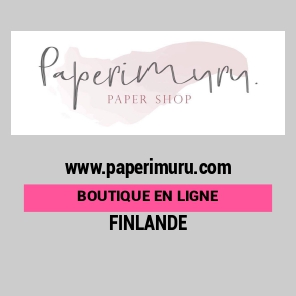 paperimuru_page-0001%20(1).jpg