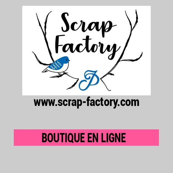 scrapfactory-page-001%20(3).jpg