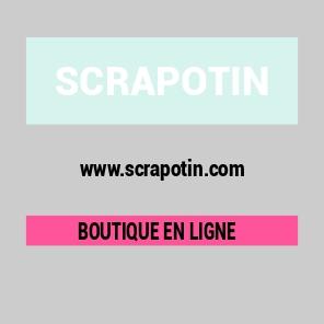 scrapotin_page-0001%20(1).jpg