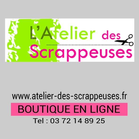 visuel_atelier_des_scrappeuses-page0.jpg