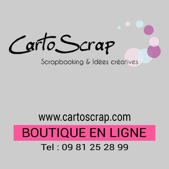 visuel_cartoscrap-page0.jpg