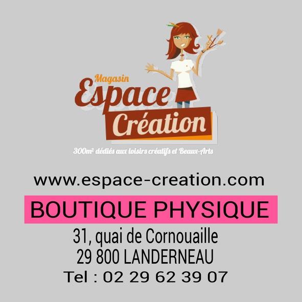 visuel_espace_creation-page0.jpg