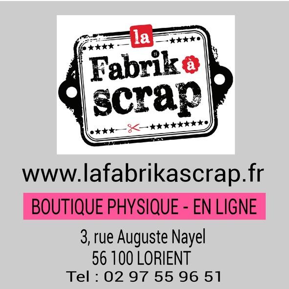 visuel_la_fabrik_a_scrap-page0.jpg