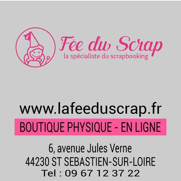 visuel_la_fee_du_scrap-page0.jpg