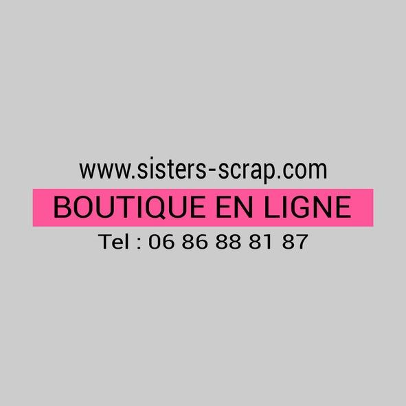 visuel_sisters_scrap-page0.jpg