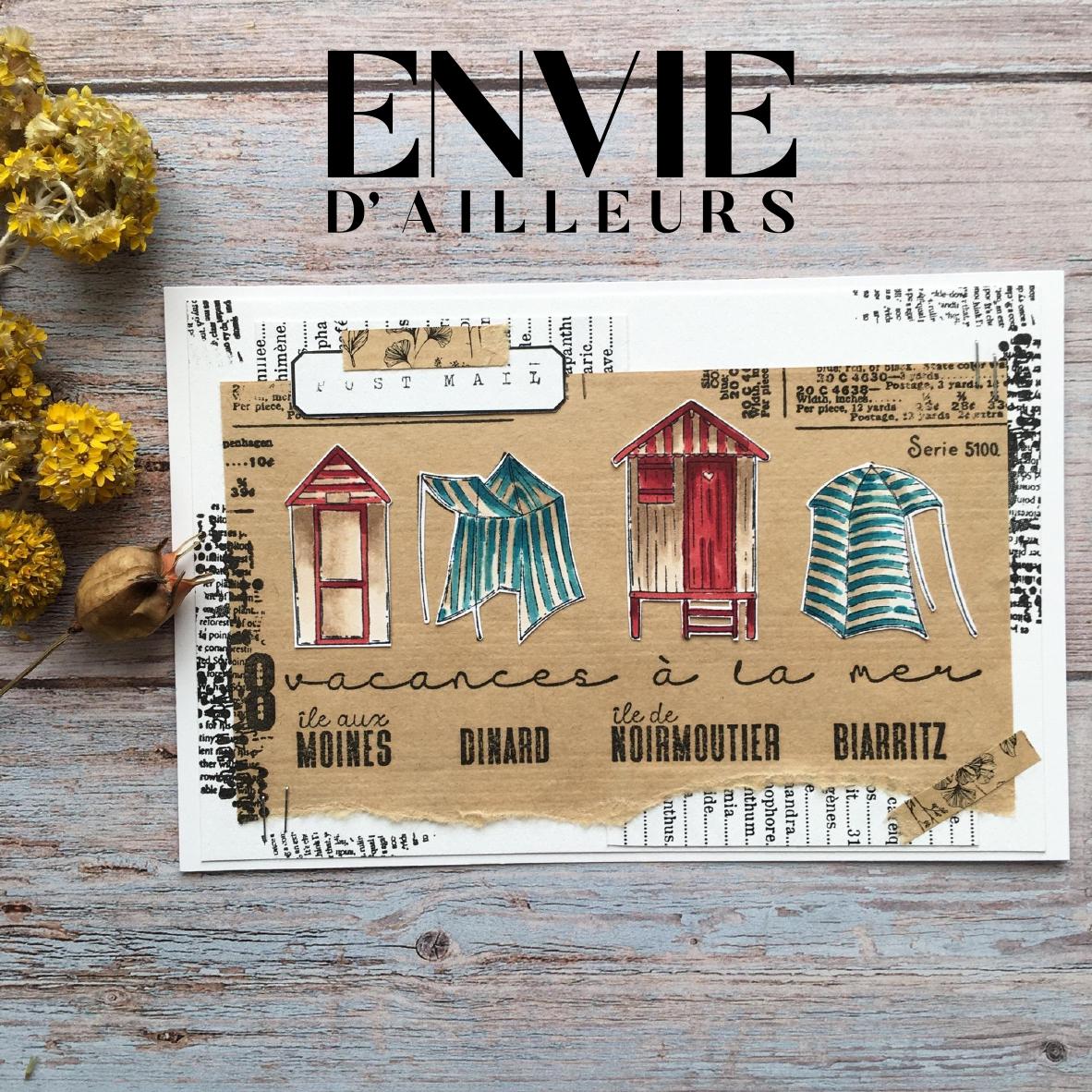 ENVIE DAILLEURS_page-0001.jpg