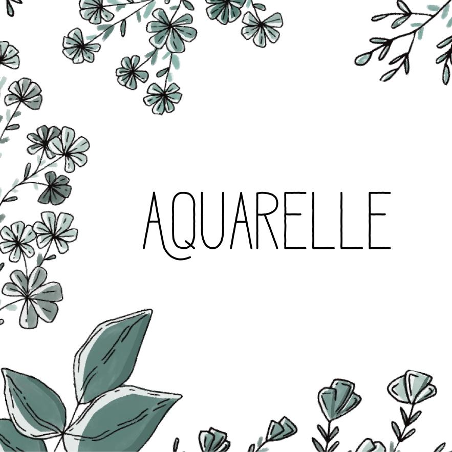 AQUARELLE_page-0001.jpg