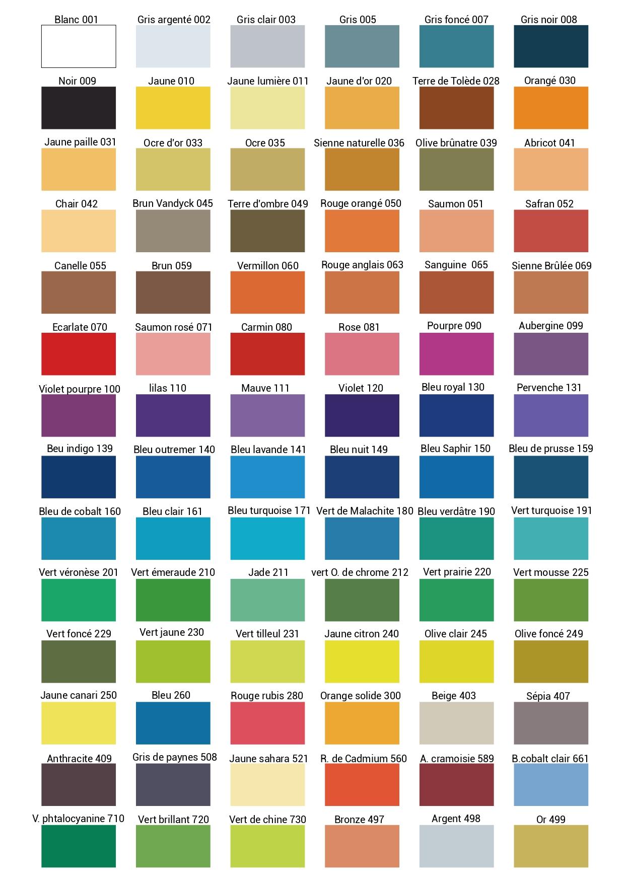 couleur NEOCOLOR_page-0001.jpg
