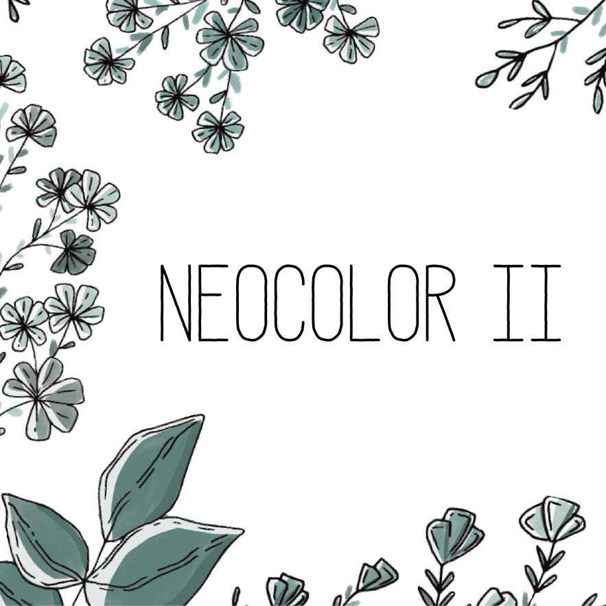 neocolor_page-0001.jpg