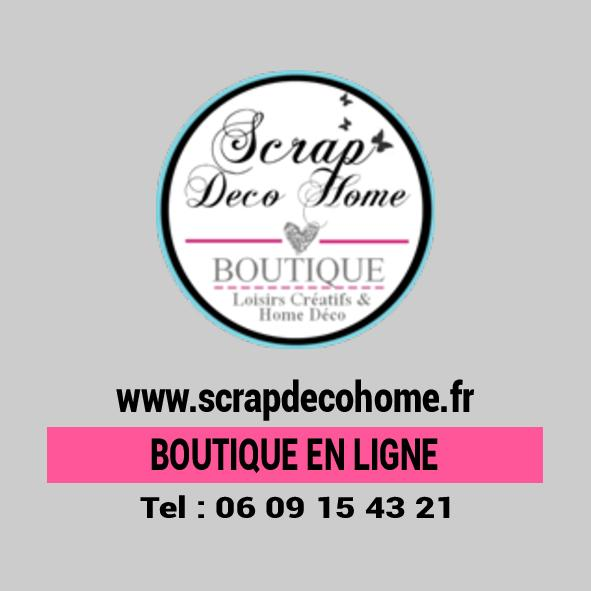 visuel%20scrap%20deco%20home-page-001%20
