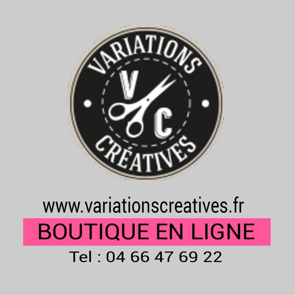 visuel_variations_creative-page0.jpg