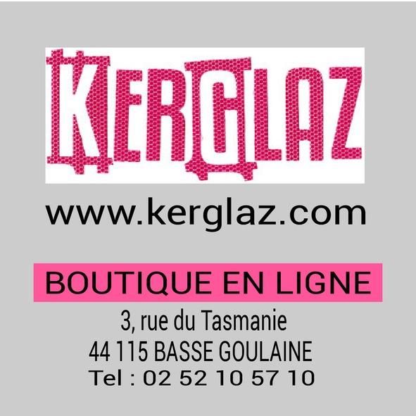 visuel_kerglaz_0-page0.jpg